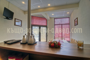 Guest house Advel - Interior